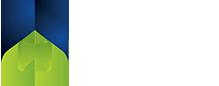 Variosystem Logo