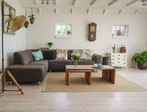Mit érdemes tudni a lakásvásárlási illetékről?