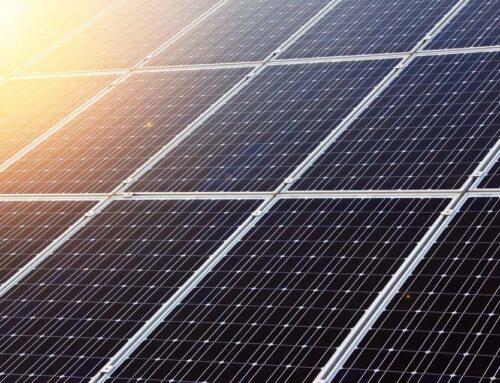 3 módszer az áramszámla csökkentésére