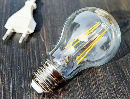 Hogyan lehet energiát spórolni a hideg időszakban?